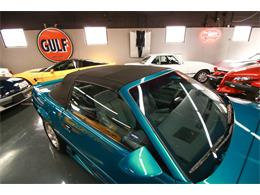 Picture of 1992 Camaro - $12,900.00 Offered by Seven Hills Motorcars - QLU7