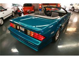Picture of 1992 Camaro - $12,900.00 - QLU7