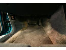 Picture of '92 Chevrolet Camaro located in Ohio - QLU7
