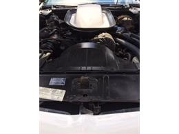 Picture of '75 Pontiac Firebird Trans Am - $24,500.00 Offered by a Private Seller - QKWB