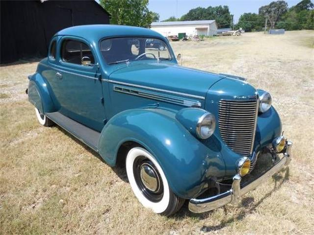 Picture of '38 Royal - QLV9