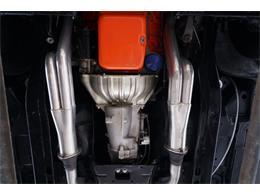 Picture of '68 Camaro - QKSU