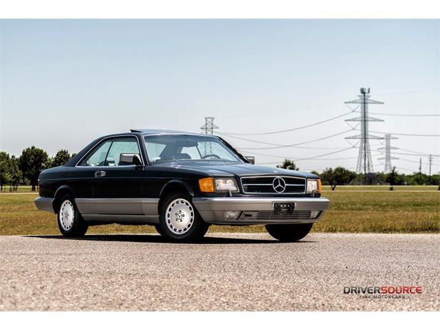 Picture of '87 560 - QLVP