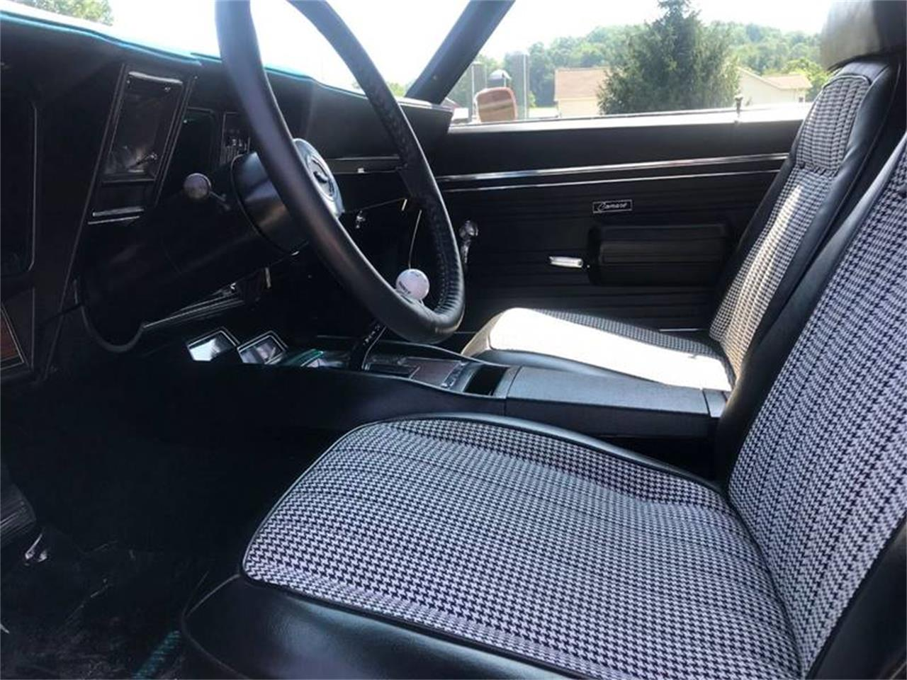 Large Picture of 1969 Camaro RS/SS - $52,485.00 - QLWH