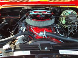 Picture of '69 Chevrolet Camaro RS/SS located in Ohio Offered by Sabettas Classics, LLC - QLWH