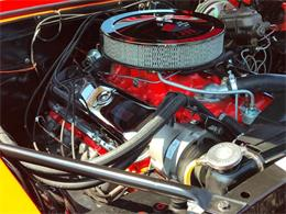Picture of 1969 Chevrolet Camaro RS/SS located in Ohio - $52,485.00 Offered by Sabettas Classics, LLC - QLWH
