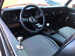 Picture of Classic '69 Camaro RS/SS Offered by Sabettas Classics, LLC - QLWH