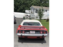 Picture of '73 Barracuda - QLWL