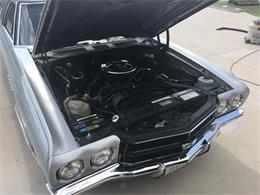Picture of '70 El Camino SS - QLWO