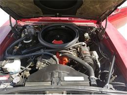 Picture of '69 Camaro RS located in Springfield Nebraska - QLXI