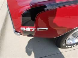 Picture of Classic 1969 Camaro RS located in Springfield Nebraska Offered by a Private Seller - QLXI