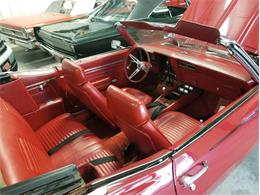 Picture of Classic '69 Camaro RS located in Nebraska Offered by a Private Seller - QLXI