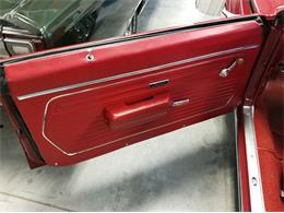 Picture of Classic 1969 Camaro RS located in Nebraska - $48,990.00 - QLXI