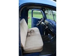 Picture of '45 Pickup - QLXK