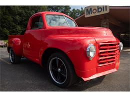 Picture of '52 Truck - QLXN