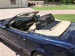 Picture of 1995 SL500 located in Sarasota Florida - $11,500.00 Offered by Otto Motorcars, LLC - QKWP