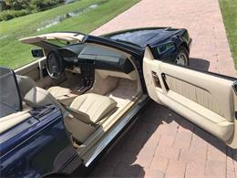 Picture of 1995 SL500 Offered by Otto Motorcars, LLC - QKWP