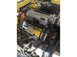 Picture of Classic 1966 Chevelle Malibu SS located in Helmville Montana Offered by a Private Seller - QLZR