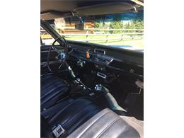 Picture of 1966 Chevelle Malibu SS located in Montana - $34,500.00 - QLZR