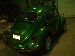 Picture of '69 Volkswagen Beetle Offered by a Private Seller - QLZV