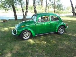 Picture of 1969 Volkswagen Beetle Offered by a Private Seller - QLZV