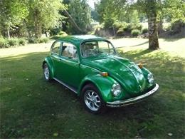 Picture of Classic 1969 Volkswagen Beetle Offered by a Private Seller - QLZV