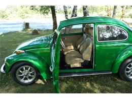 Picture of '69 Beetle Offered by a Private Seller - QLZV