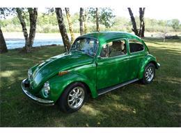 Picture of '69 Volkswagen Beetle - QLZV