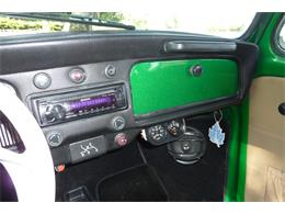 Picture of 1969 Beetle - $16,500.00 Offered by a Private Seller - QLZV