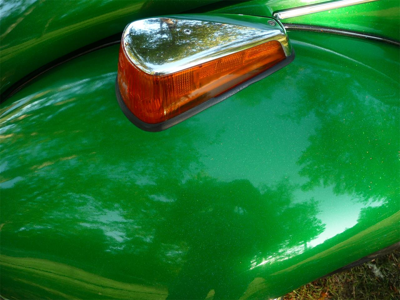 Large Picture of '69 Beetle located in Washington - $16,500.00 - QLZV
