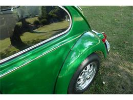 Picture of Classic '69 Beetle - QLZV