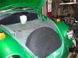 Picture of Classic '69 Volkswagen Beetle - QLZV