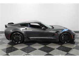 Picture of '17 Corvette - QM06