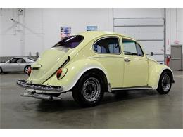 Picture of '67 Beetle - QM0A