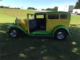 Picture of '31 Coupe - QKWU