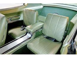 Picture of '66 Charger - QM0H
