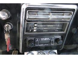 Picture of '67 Camaro - QKWV