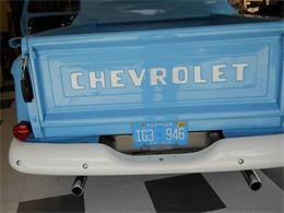 Picture of '64 C10 - QM0V