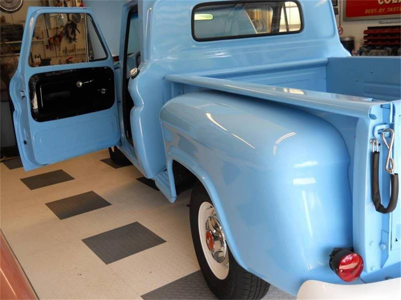 Large Picture of '64 C10 - QM0V