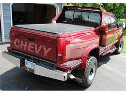 Picture of 1992 Chevrolet 1500 - $12,000.00 - QKWZ