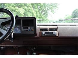 Picture of 1992 Chevrolet 1500 located in Prior Lake Minnesota - $12,000.00 Offered by Big R's Muscle Cars - QKWZ