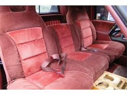 Picture of '92 Chevrolet 1500 located in Prior Lake Minnesota - $12,000.00 Offered by Big R's Muscle Cars - QKWZ