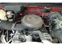 Picture of '92 Chevrolet 1500 located in Minnesota - $12,000.00 Offered by Big R's Muscle Cars - QKWZ