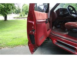 Picture of 1992 Chevrolet 1500 located in Prior Lake Minnesota - $12,000.00 - QKWZ