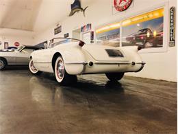 Picture of '54 Corvette - QM1W