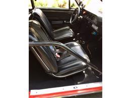 Picture of Classic 1965 LeMans Auction Vehicle - QM22