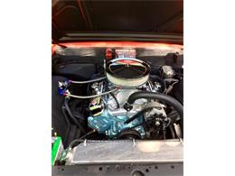 Picture of 1965 LeMans Offered by Motorsport Auction Group - QM22