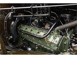 Picture of '35 Twelve - QM2E
