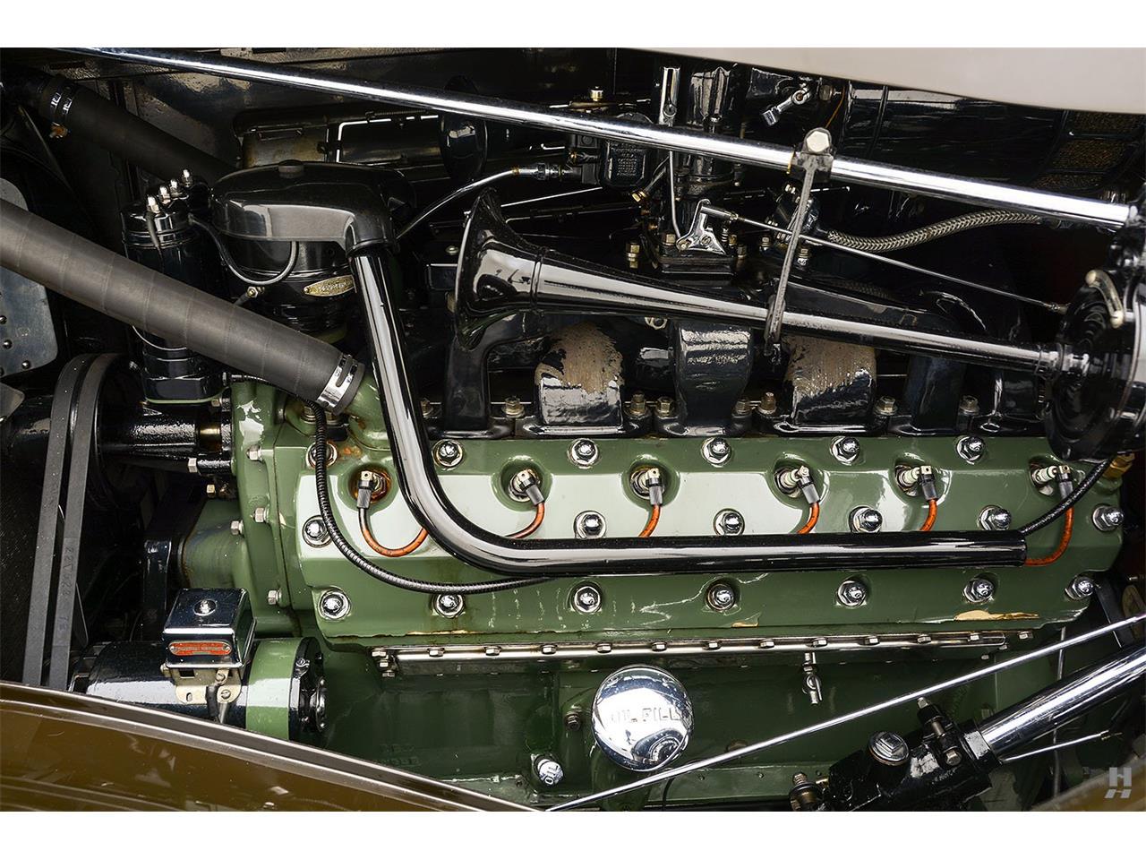 Large Picture of '35 Twelve - QM2E
