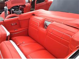 Picture of '62 Impala Offered by Classic Car Deals - QKSX